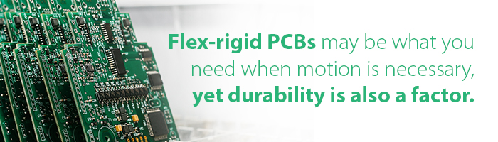 说明: Flex-Rigid PCB Applications | PCBCart