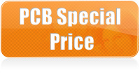 PCB Special Price