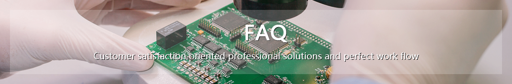 Frequently Asked Questions -FAQ_Support & Resource