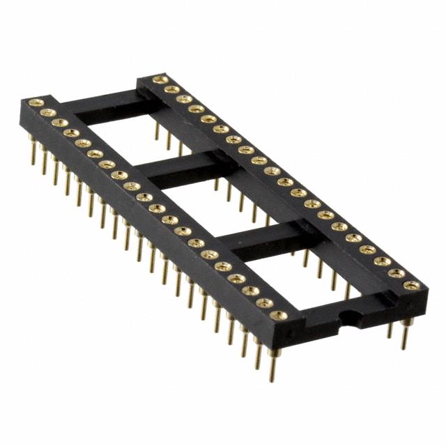 FIRMERST PCB Kit de montage pour platine dexp/érimentation 22 Gauge Solid Tinned Copper 8,5 m